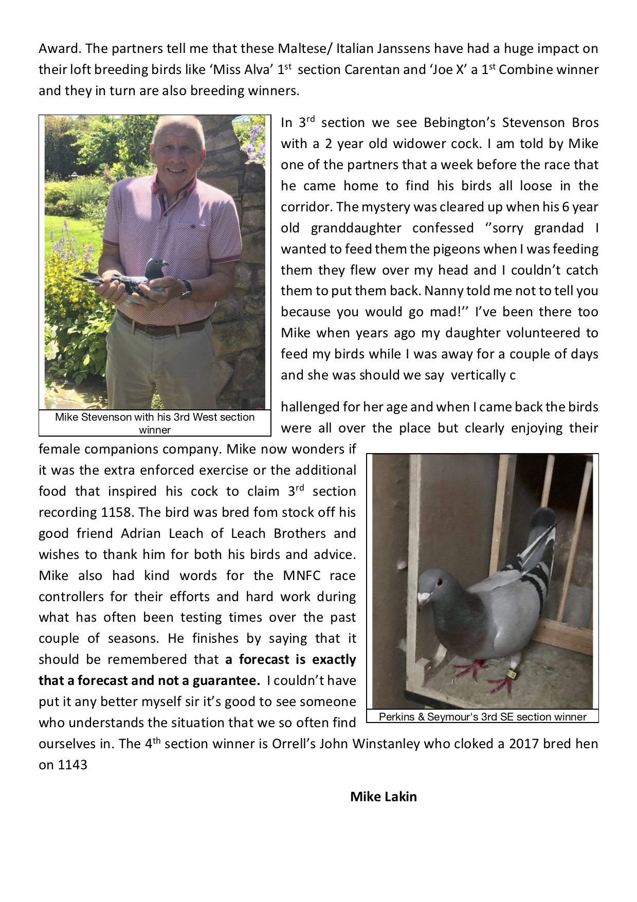 2018 Portsmouth full report 10
