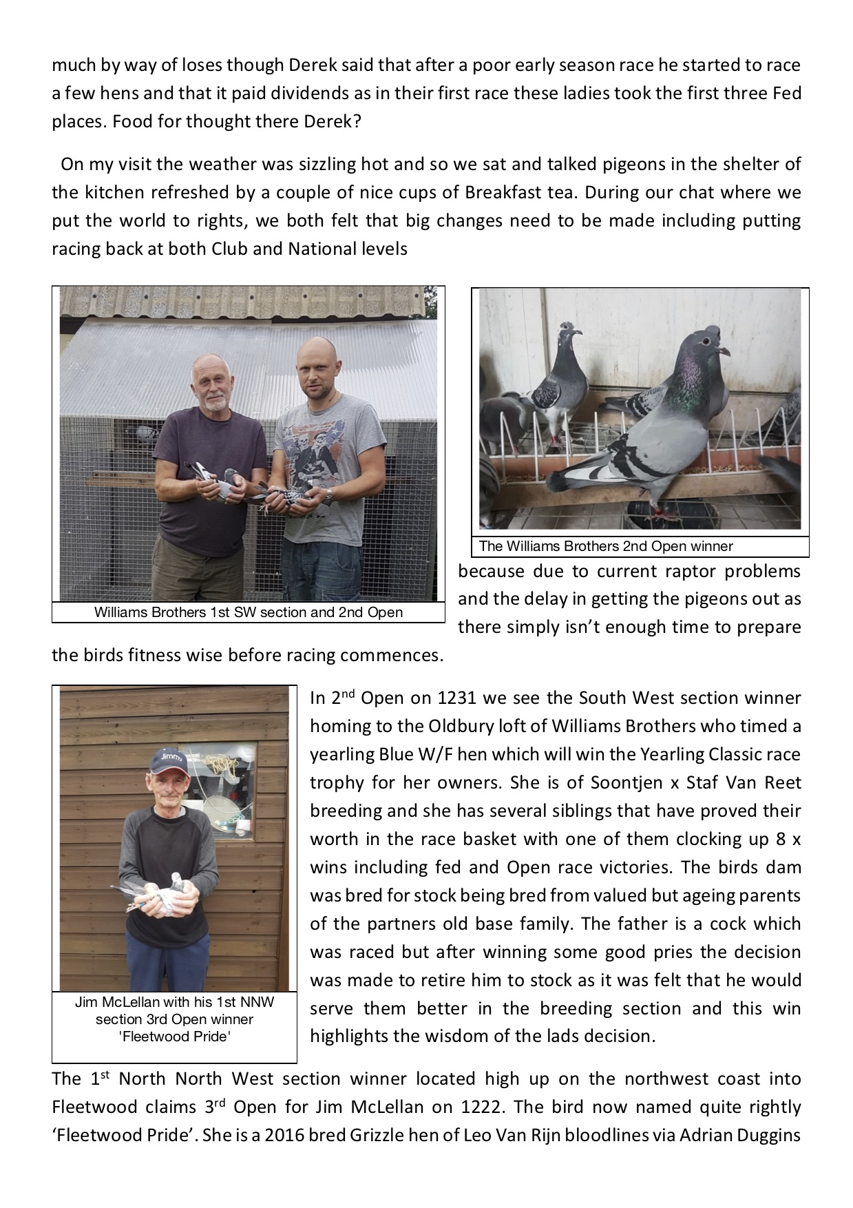 2018 Portsmouth full report 2