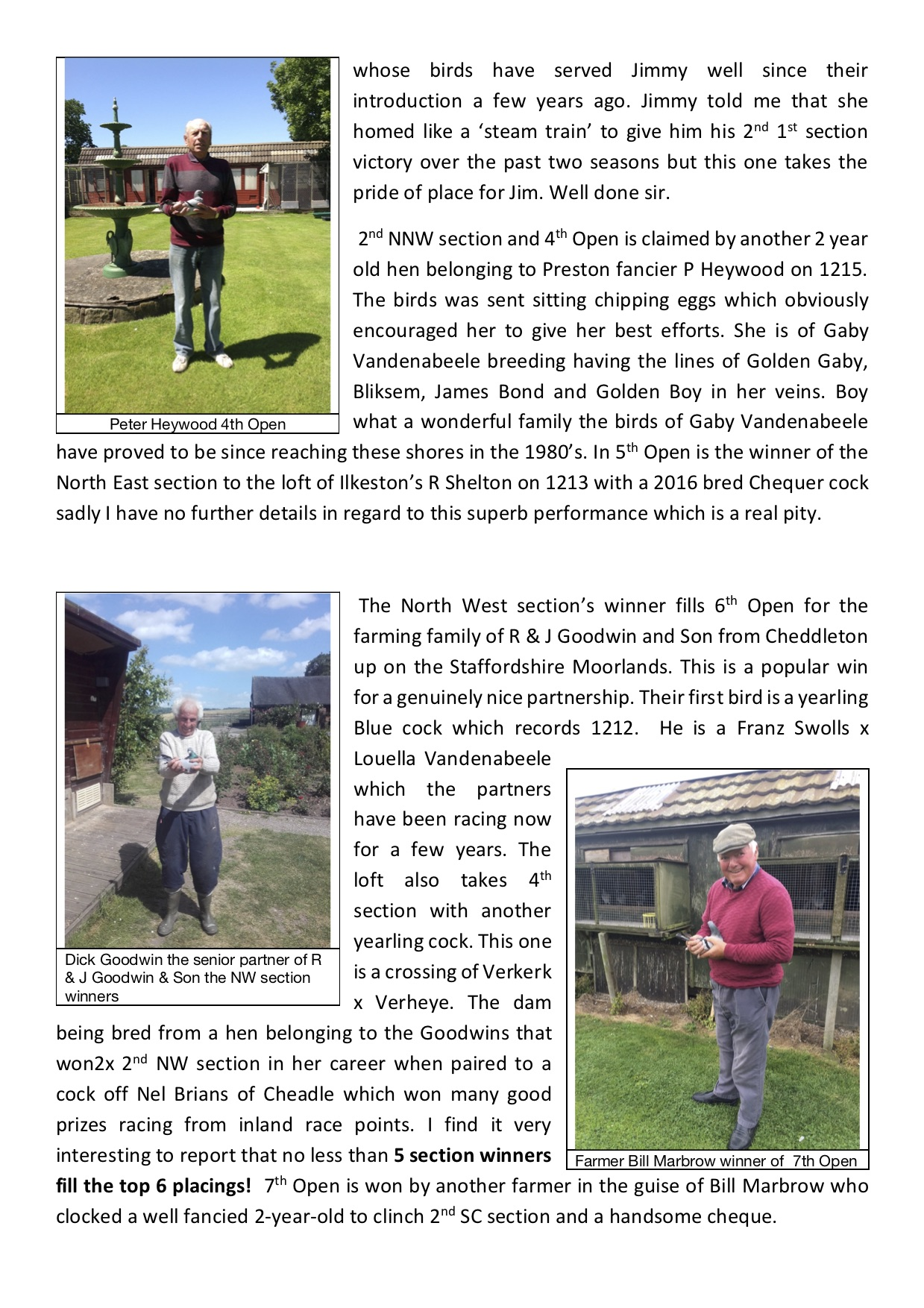 2018 Portsmouth full report 3