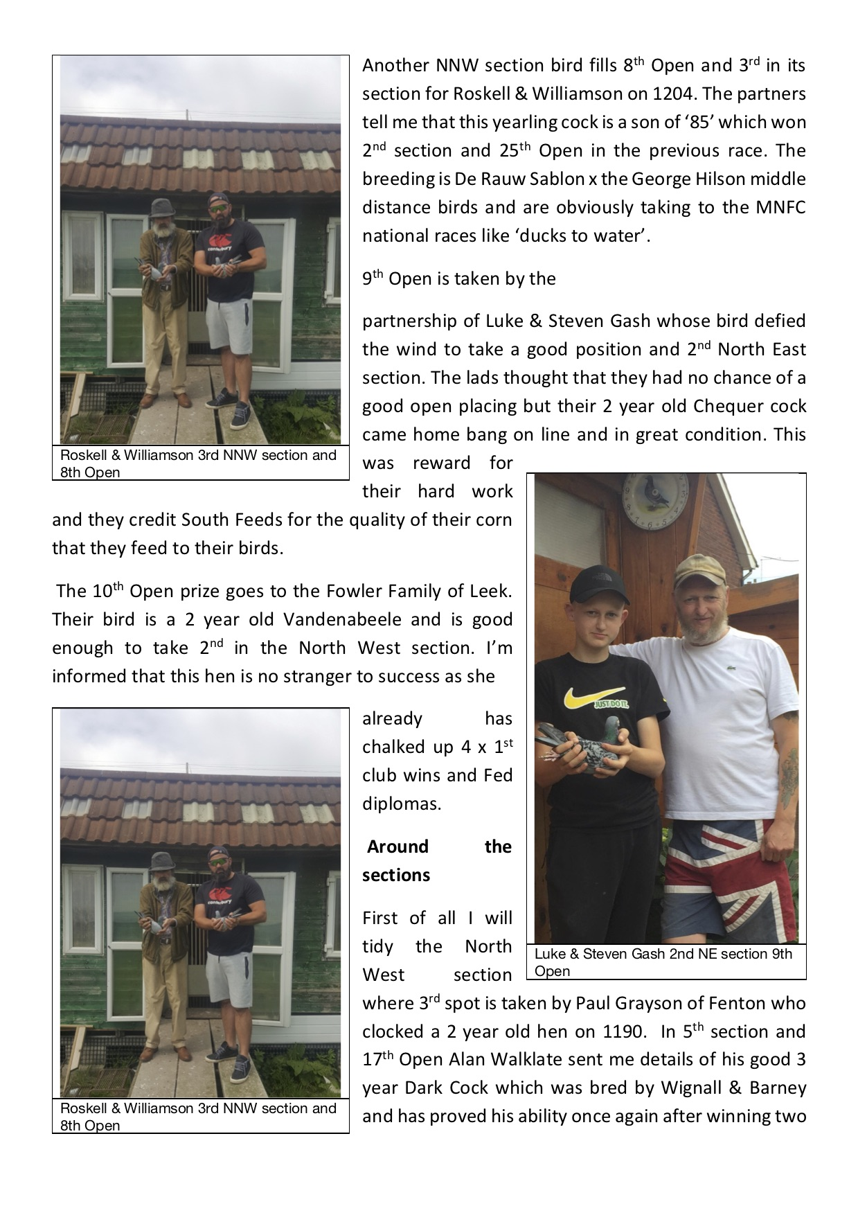 2018 Portsmouth full report 4