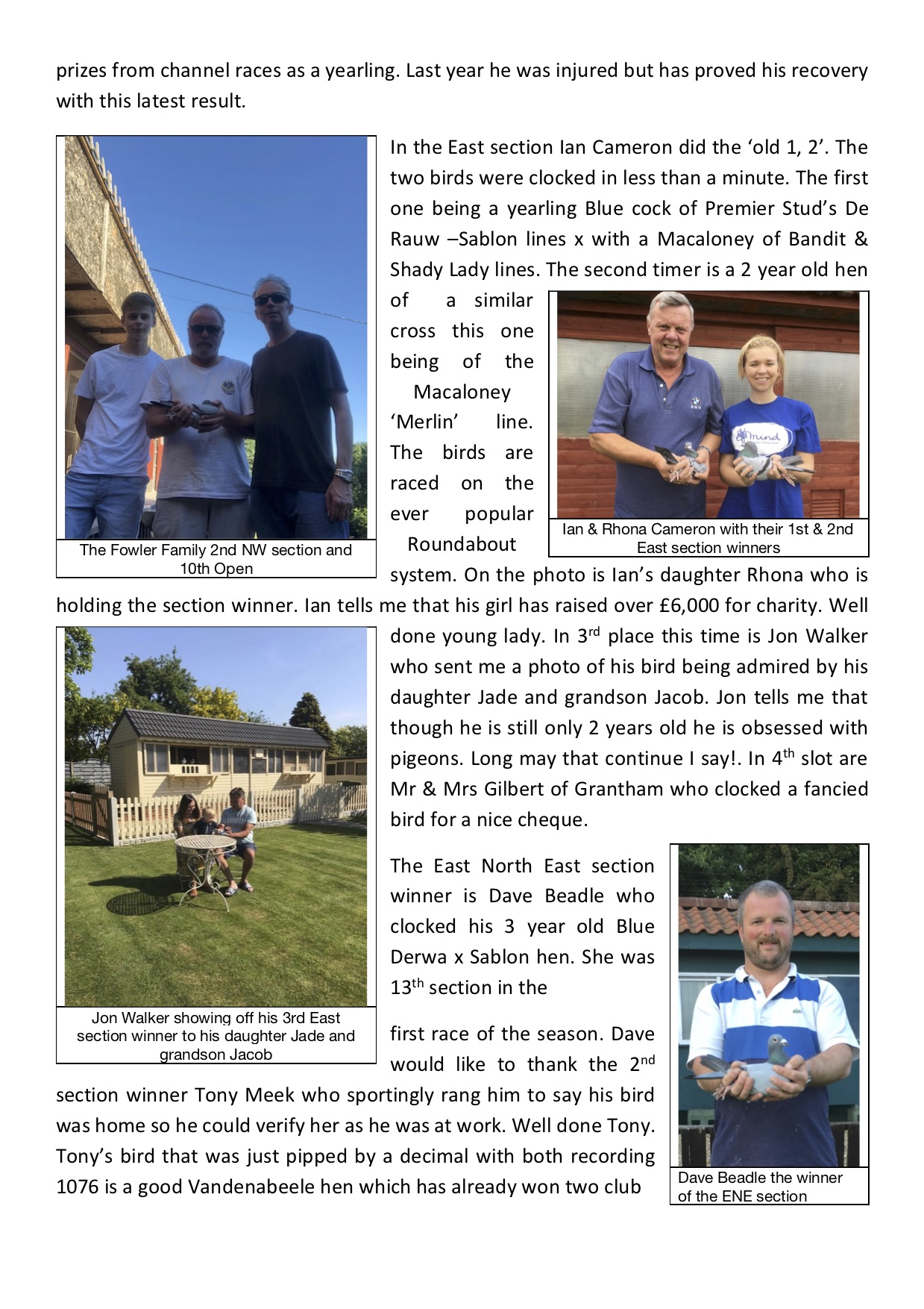 2018 Portsmouth full report 5