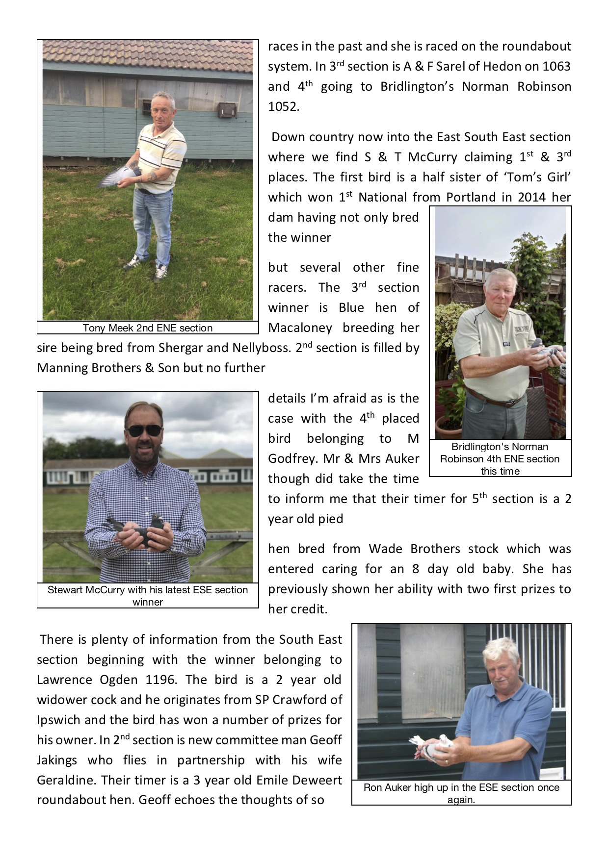 2018 Portsmouth full report 6