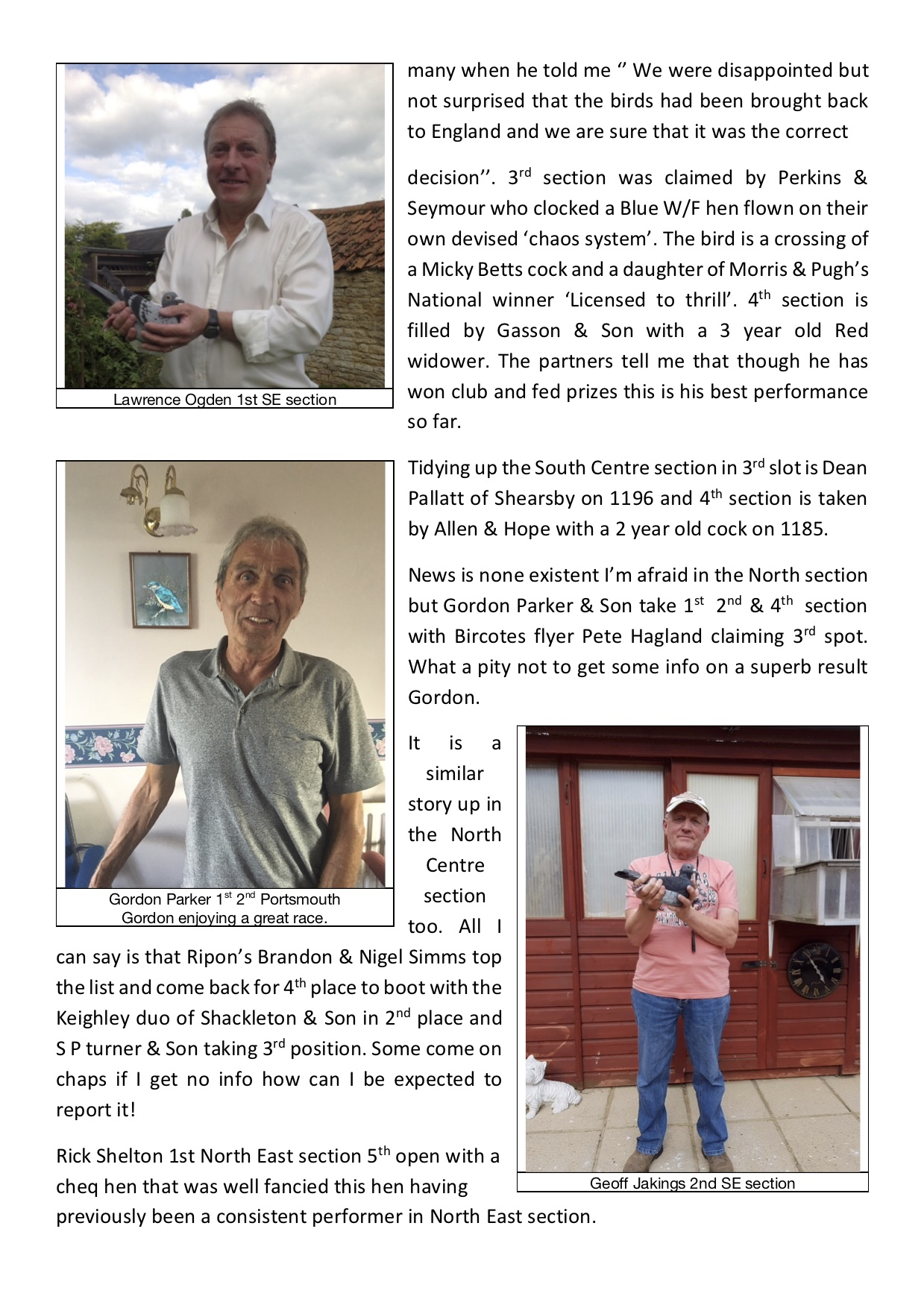 2018 Portsmouth full report 7