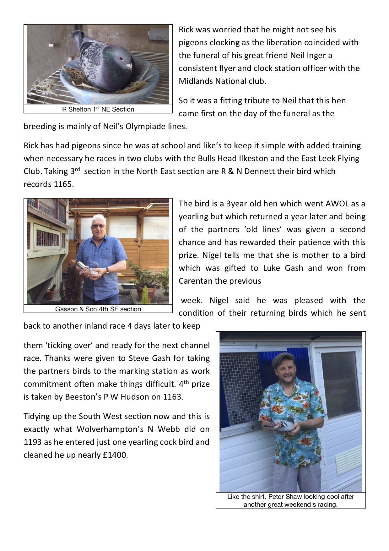 2018 Portsmouth full report 8
