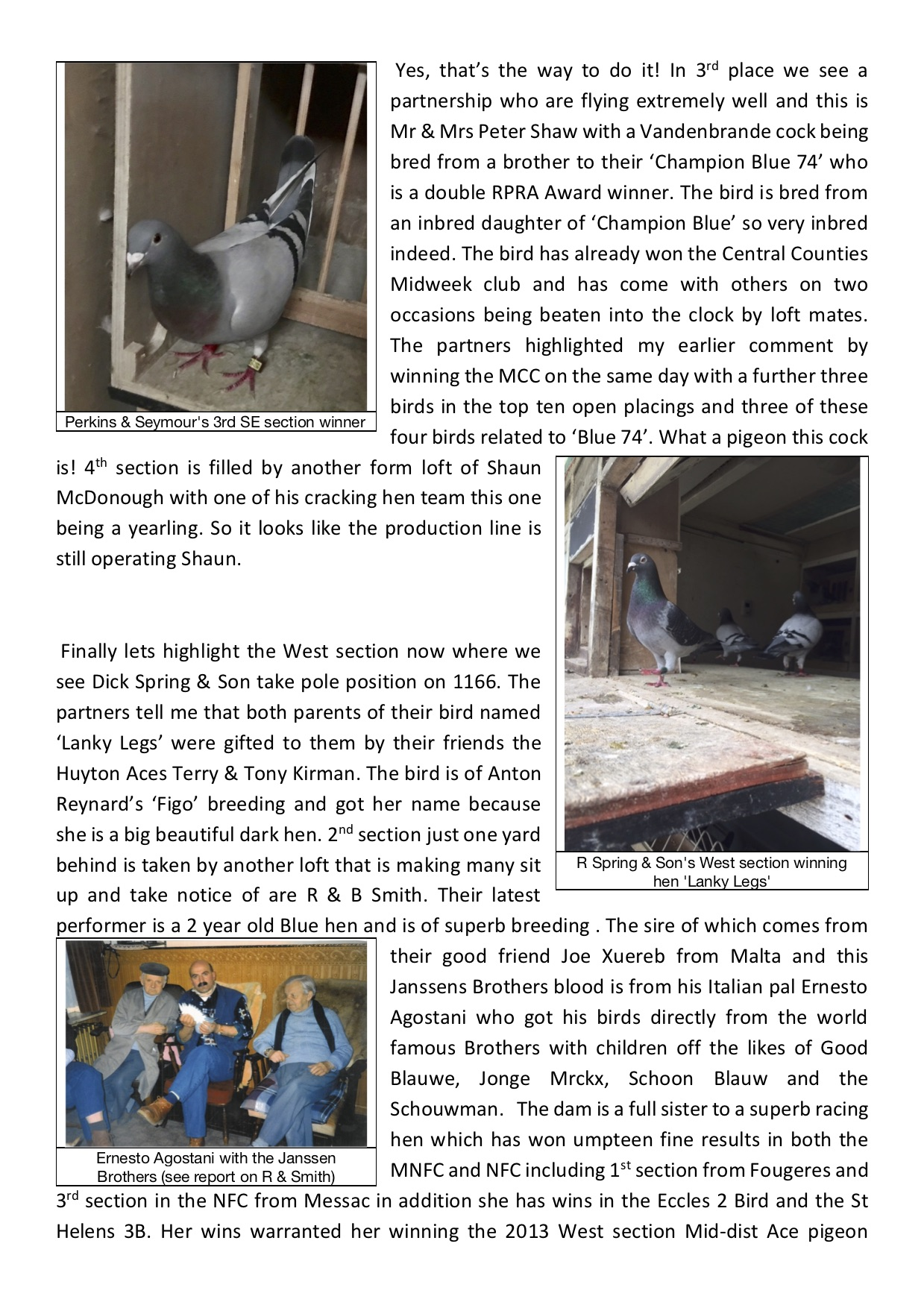 2018 Portsmouth full report 9