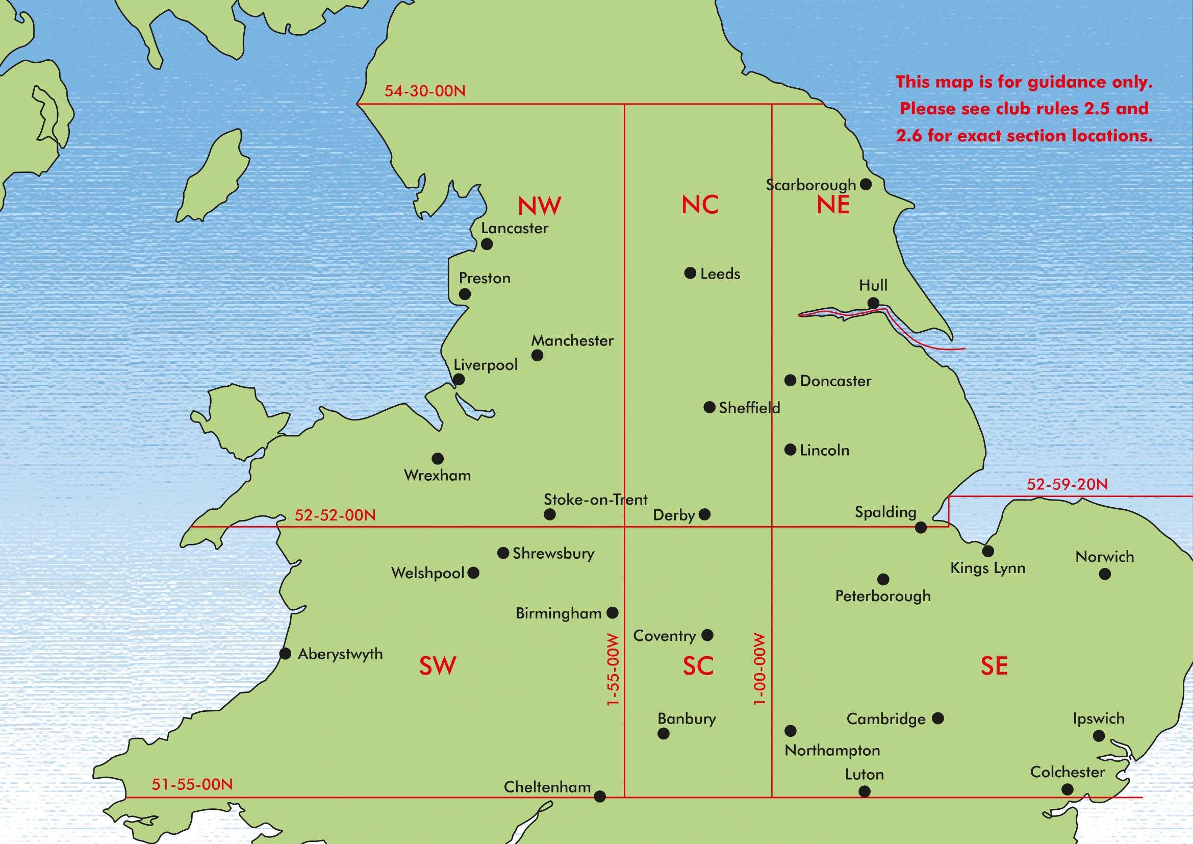 MNFC Boundary Map 2020 v1.2.png 1